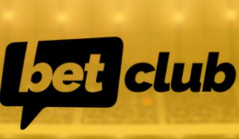 Betclub