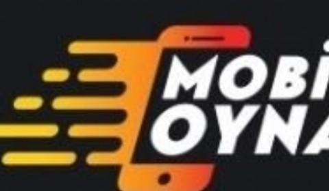 Mobiloyna