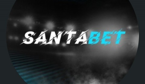 Santabet
