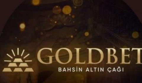 Goldbet