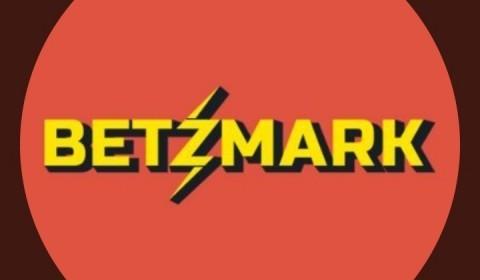 Betzmark