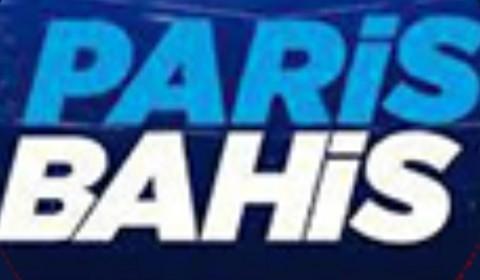 Parisbahis