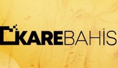 Karebahis