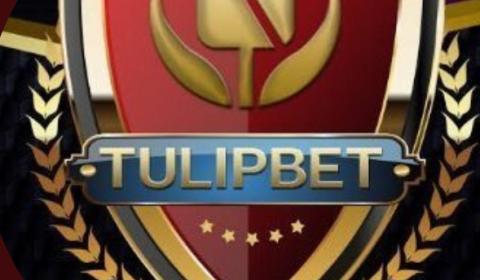 Tulipbet