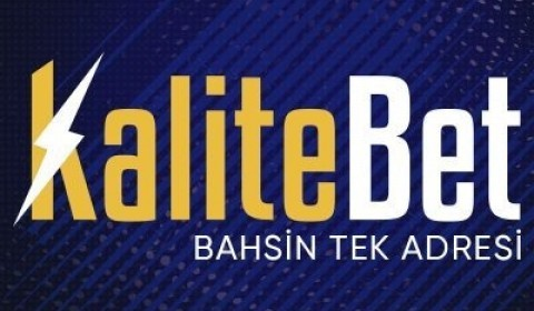 Kalitebet