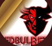Redbulbet