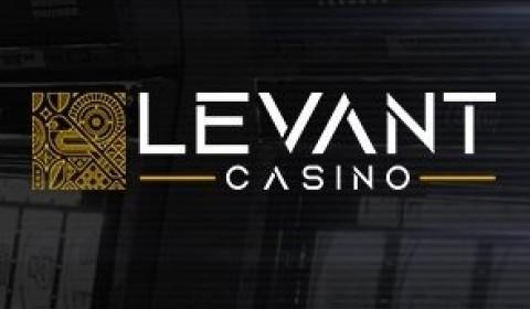 Levant Casino